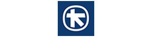 alpha-bank-client-logo