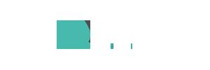 do-bank-client-logo