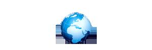 enosi-ekteloniston-client-logo