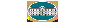 ethniki-trapeza-client-logo