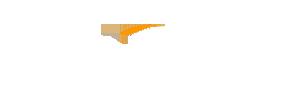 interfrost-client-logo