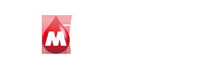 motor-oil-client-logo