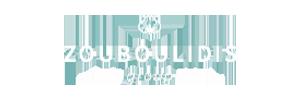omilos-zouboulidis-client-logo