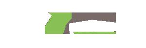 petromar-client-logo