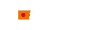sklavenitis-client-logo
