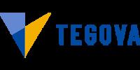 tegova-logo1
