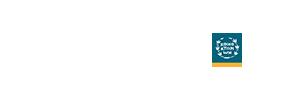 trapeza-kiprou-client-logo