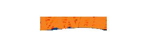 vanos-client-logo
