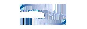 vassiliou-trofinko-client-logo